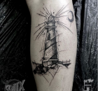 Alberto-Africas-Carbon-INK-Tattoo-006