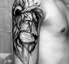 Alberto-Africas-Carbon-INK-Tattoo-019