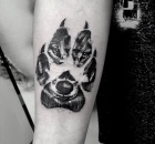 Alberto-Africas-Carbon-INK-Tattoo-023