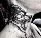Alberto-Africas-Carbon-INK-Tattoo-026