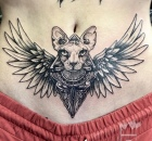 Alberto-Africas-Carbon-INK-Tattoo-027