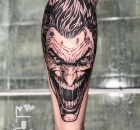 Alberto-Africas-Carbon-INK-Tattoo-030