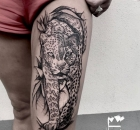 Alberto-Africas-Carbon-INK-Tattoo-037