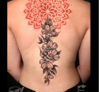 Alberto-Africas-Carbon-INK-Tattoo-048