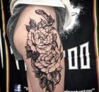 Alberto-Africas-Carbon-INK-Tattoo-10