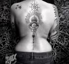 Alberto-Africas-Carbon-INK-Tattoo-4