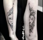 Alberto-Africas-Carbon-INK-Tattoo-5