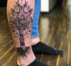 Aleksandr-Samsin-Carbon-INK-Tattoo-2