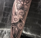 Aleksandr-Samsin-Carbon-Ink-Tattoo-001