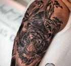 Aleksandr-Samsin-Carbon-Ink-Tattoo-002