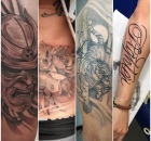 Aleksandr-Samsin-Carbon-Ink-Tattoo-015