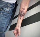 Aleksandr-Samsin-Carbon-Ink-Tattoo-016