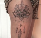 Arran-Baker-Carbon-INK-Tattoo-076