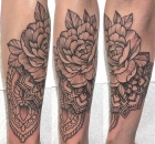 Arran-Baker-Carbon-Ink-Tattoo-019