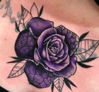 Arran-Baker-Carbon-Ink-Tattoo-024