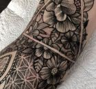Arran-Baker-Carbon-Ink-Tattoo-046