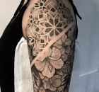 Arran-Baker-Carbon-Ink-Tattoo-058