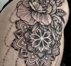 Arran-Baker-Carbon-Ink-Tattoo-059
