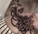 Arran Baker Sabelink Tattoo Brumunddal 03