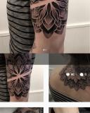 Arran-Baker-Carbon-INK-Tattoo-070