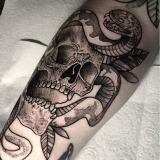 Arran-Baker-Carbon-INK-Tattoo-073