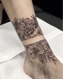 Arran-Baker-Carbon-INK-Tattoo-074