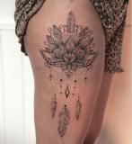 Arran-Baker-Carbon-INK-Tattoo-076