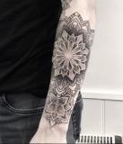 Arran-Baker-Carbon-INK-Tattoo-079
