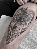 Arran-Baker-Carbon-Ink-Tattoo-010