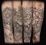 Arran-Baker-Carbon-Ink-Tattoo-011