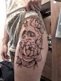 Arran-Baker-Carbon-Ink-Tattoo-015