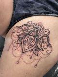 Arran-Baker-Carbon-Ink-Tattoo-017