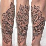 Arran-Baker-Carbon-Ink-Tattoo-019