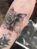 Arran-Baker-Carbon-Ink-Tattoo-021