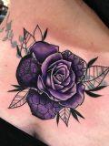Arran-Baker-Carbon-Ink-Tattoo-024