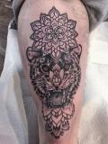 Arran-Baker-Carbon-Ink-Tattoo-029