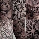 Arran-Baker-Carbon-Ink-Tattoo-038