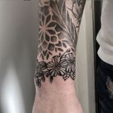 Arran-Baker-Carbon-Ink-Tattoo-041