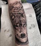 Arran-Baker-Carbon-Ink-Tattoo-043