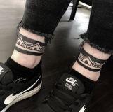 Arran-Baker-Carbon-Ink-Tattoo-045