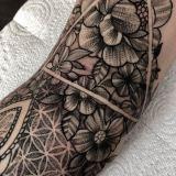 Arran-Baker-Carbon-Ink-Tattoo-046