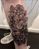 Arran-Baker-Carbon-Ink-Tattoo-050