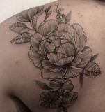 Arran-Baker-Carbon-Ink-Tattoo-051