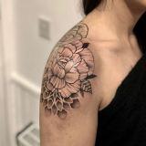 Arran-Baker-Carbon-Ink-Tattoo-052