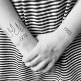 Arran-Baker-Carbon-Ink-Tattoo-053