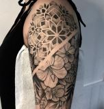 Arran-Baker-Carbon-Ink-Tattoo-058