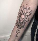 Arran-Baker-Carbon-Ink-Tattoo-060