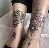 Arran-Baker-Carbon-Ink-Tattoo-069