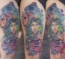 Christina-Colour-Carbon-Ink-Tattoo-01
