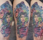Christina-Colour-Carbon-Ink-Tattoo-01